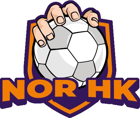 NOR HK