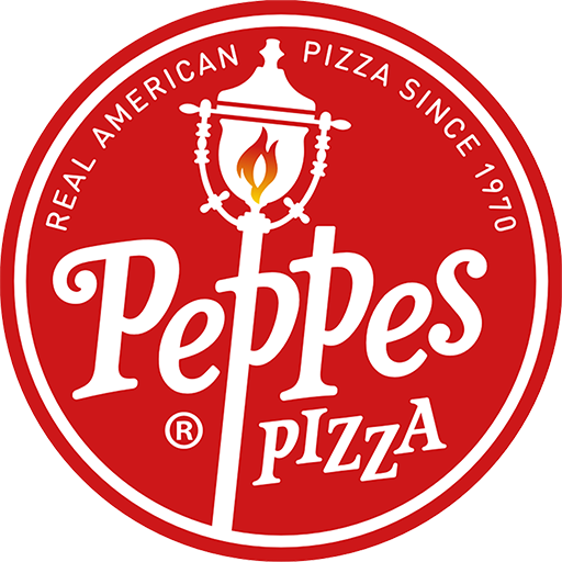 Peppes Pizza Narvik